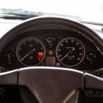 オリジナルメーター開発記 200511